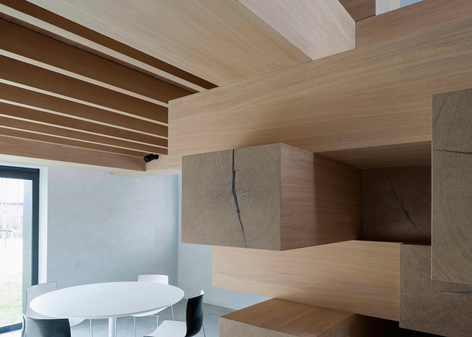 architecture_wood_office_design_studia_interiors_osnovadesign_osnova_poltava_03
