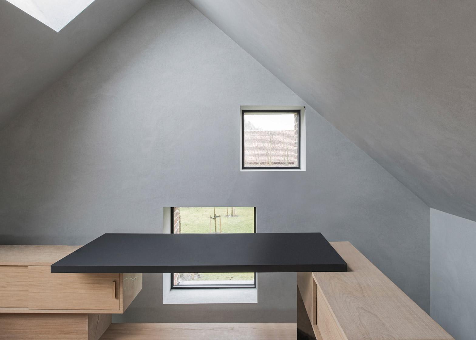 architecture_wood_office_design_studia_interiors_osnovadesign_osnova_poltava_04
