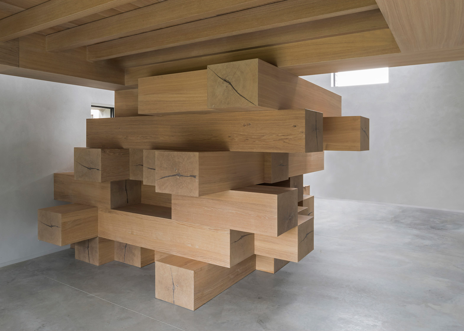 architecture_wood_office_design_studia_interiors_osnovadesign_osnova_poltava_05