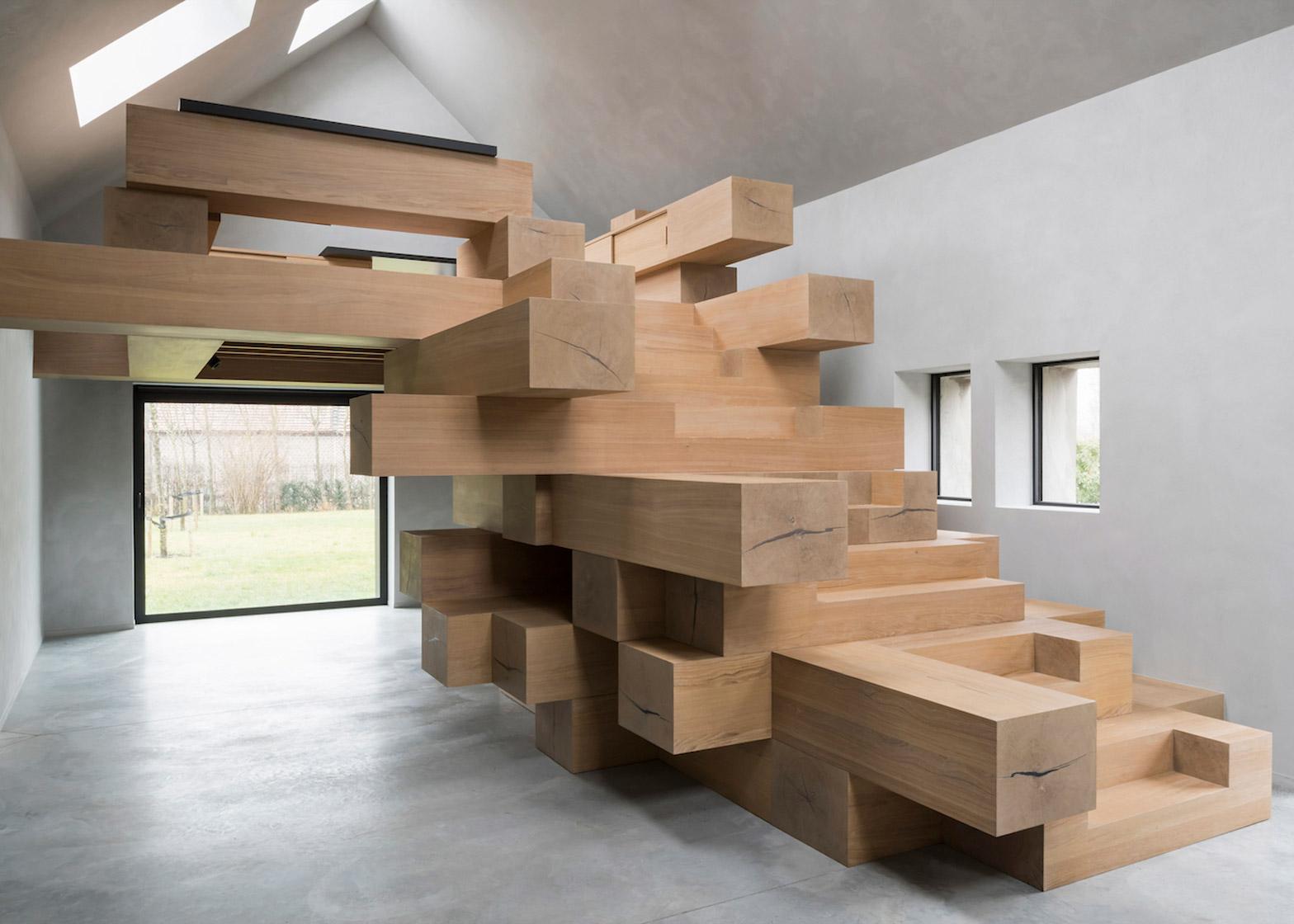 architecture_wood_office_design_studia_interiors_osnovadesign_osnova_poltava_06