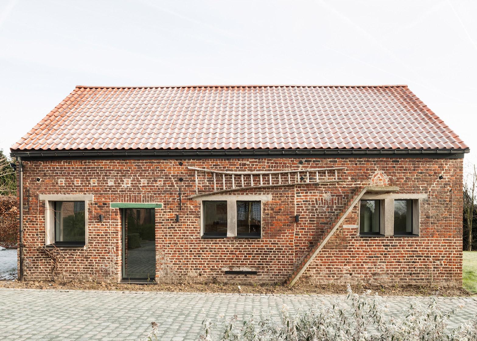 architecture_wood_office_design_studia_interiors_osnovadesign_osnova_poltava_09