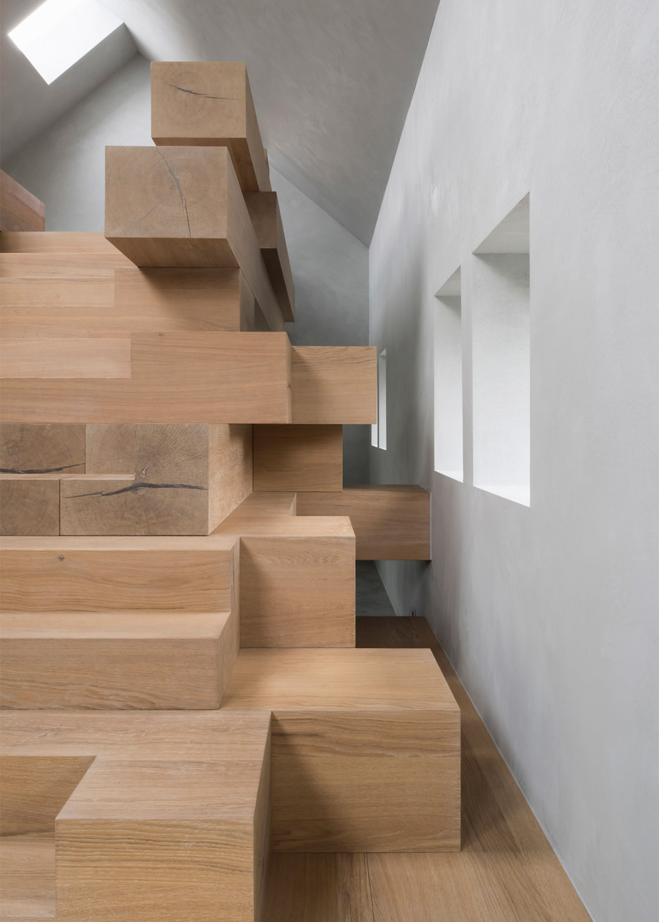 architecture_wood_office_design_studia_interiors_osnovadesign_osnova_poltava_10