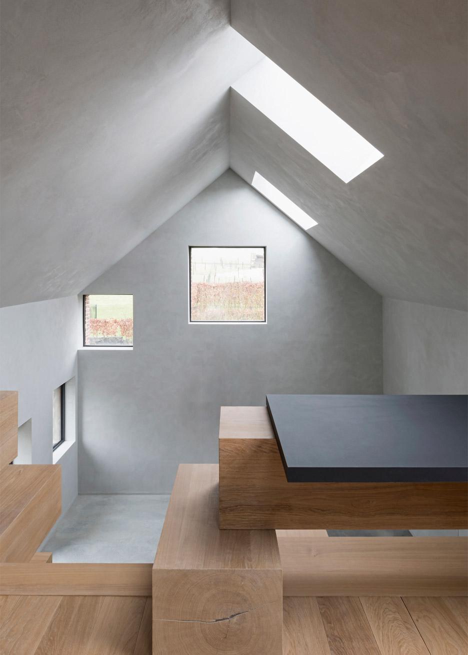 architecture_wood_office_design_studia_interiors_osnovadesign_osnova_poltava_11
