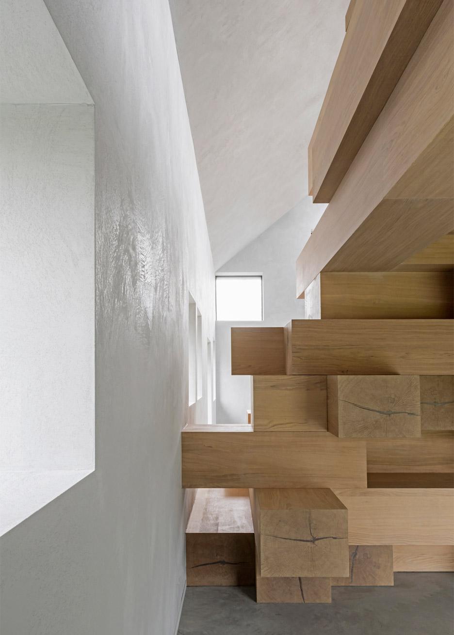 architecture_wood_office_design_studia_interiors_osnovadesign_osnova_poltava_12