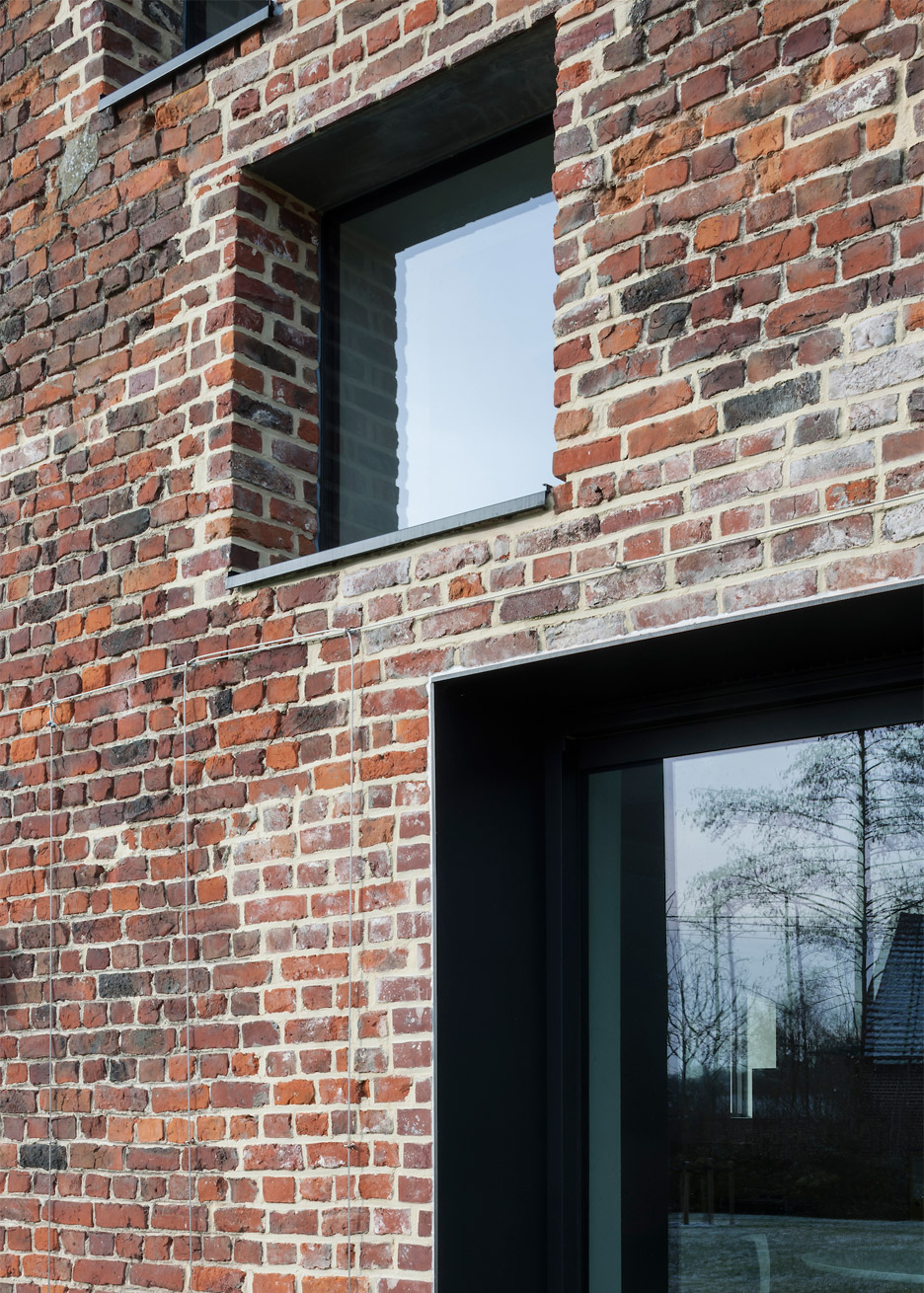 architecture_wood_office_design_studia_interiors_osnovadesign_osnova_poltava_13