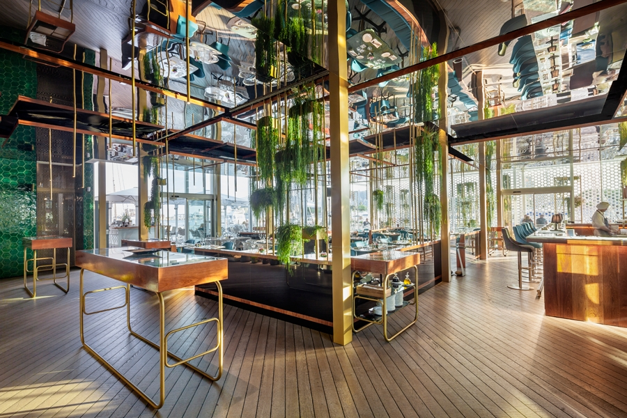 architecture_club_design_studia_interiors_osnovadesign_osnova_poltava_02