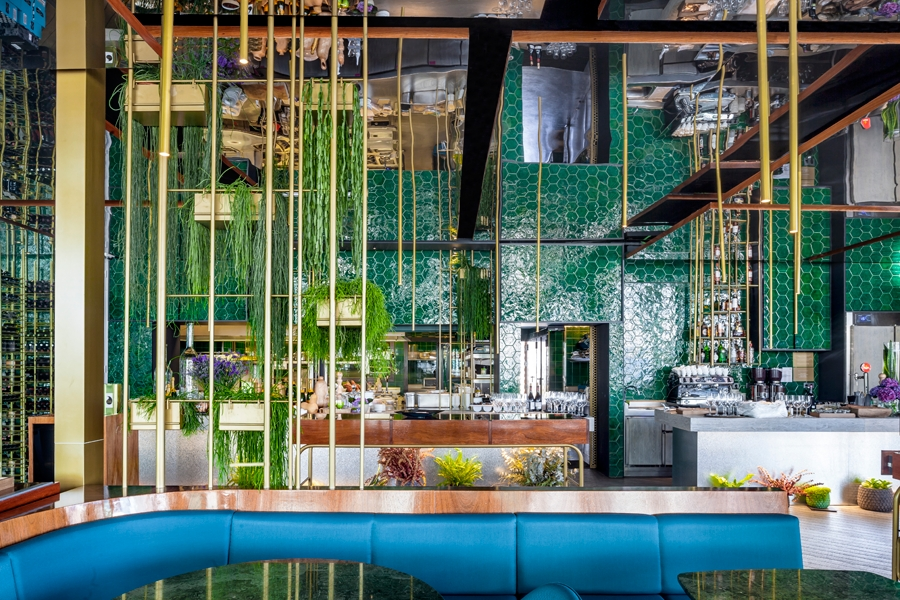 architecture_club_design_studia_interiors_osnovadesign_osnova_poltava_03
