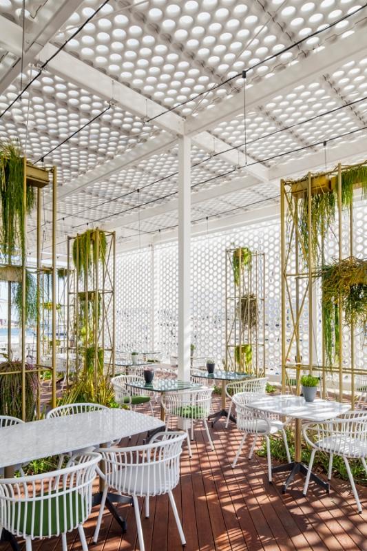 architecture_club_design_studia_interiors_osnovadesign_osnova_poltava_04