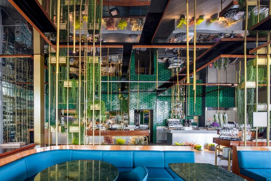 architecture_club_design_studia_interiors_osnovadesign_osnova_poltava_05