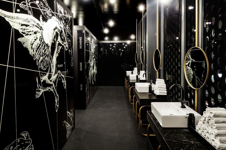 architecture_club_design_studia_interiors_osnovadesign_osnova_poltava_06