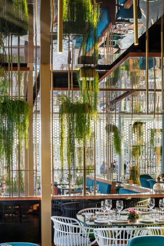 architecture_club_design_studia_interiors_osnovadesign_osnova_poltava_07
