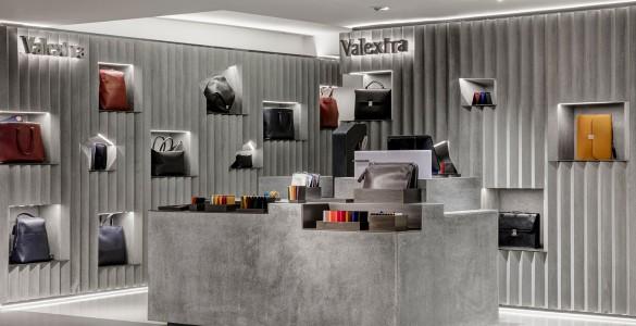 architecture_corrugated_concrete_panels_design_studia_interiors_osnovadesign_osnova_poltava_01
