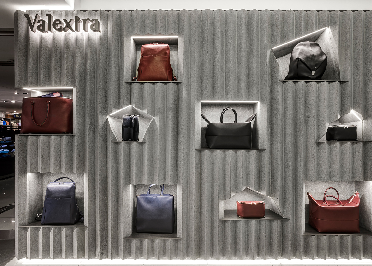 architecture_corrugated_concrete_panels_design_studia_interiors_osnovadesign_osnova_poltava_02