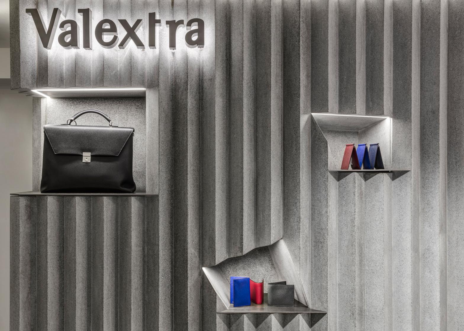 architecture_corrugated_concrete_panels_design_studia_interiors_osnovadesign_osnova_poltava_03
