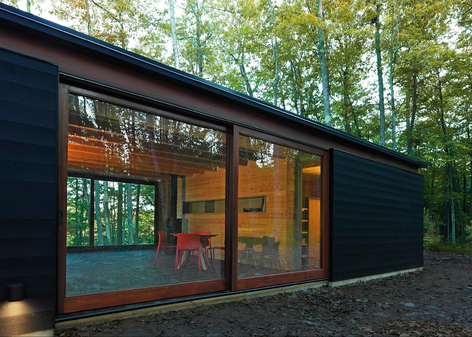 architecture_house_in_forest_design_studia_interiors_osnovadesign_osnova_poltava_04
