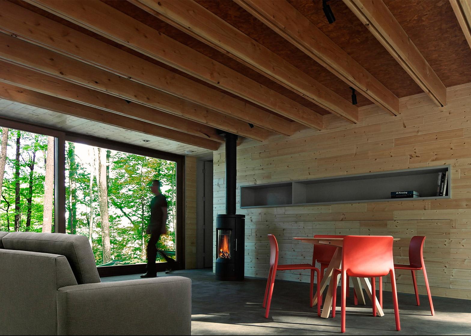 architecture_house_in_forest_design_studia_interiors_osnovadesign_osnova_poltava_05