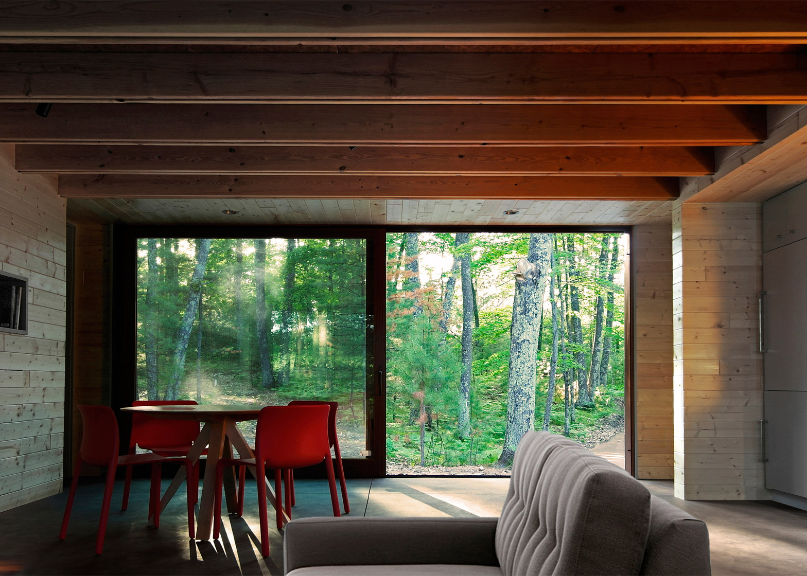 architecture_house_in_forest_design_studia_interiors_osnovadesign_osnova_poltava_06