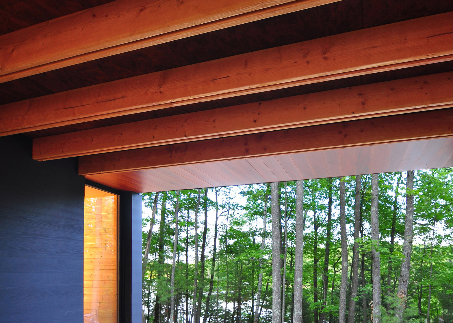 architecture_house_in_forest_design_studia_interiors_osnovadesign_osnova_poltava_07
