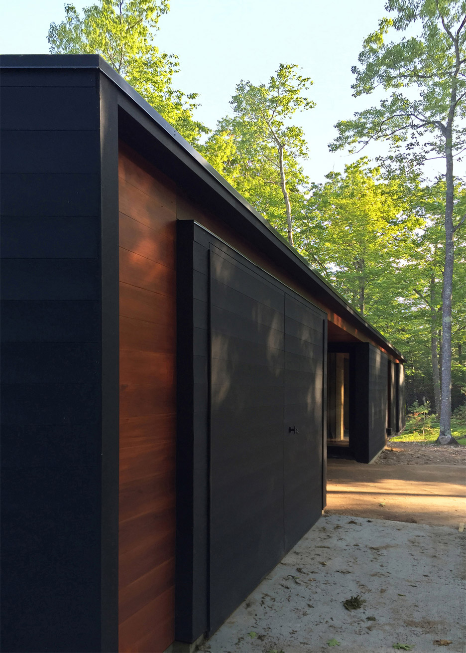 architecture_house_in_forest_design_studia_interiors_osnovadesign_osnova_poltava_08