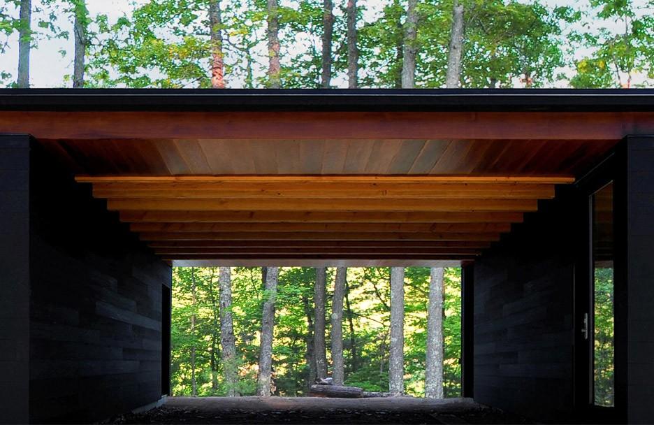 architecture_house_in_forest_design_studia_interiors_osnovadesign_osnova_poltava_09