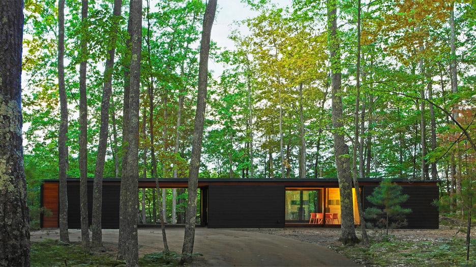 architecture_house_in_forest_design_studia_interiors_osnovadesign_osnova_poltava_10