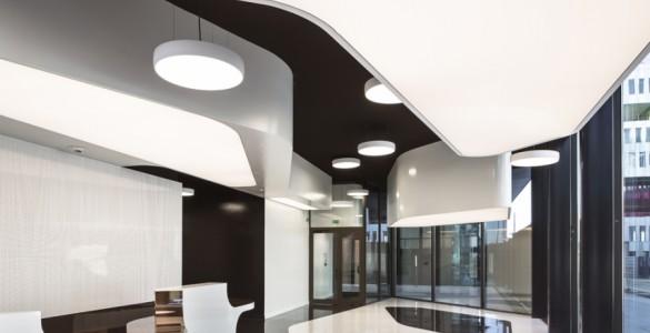 architecture_job_work_place_design_studia_interiors_osnovadesign_osnova_poltava_01
