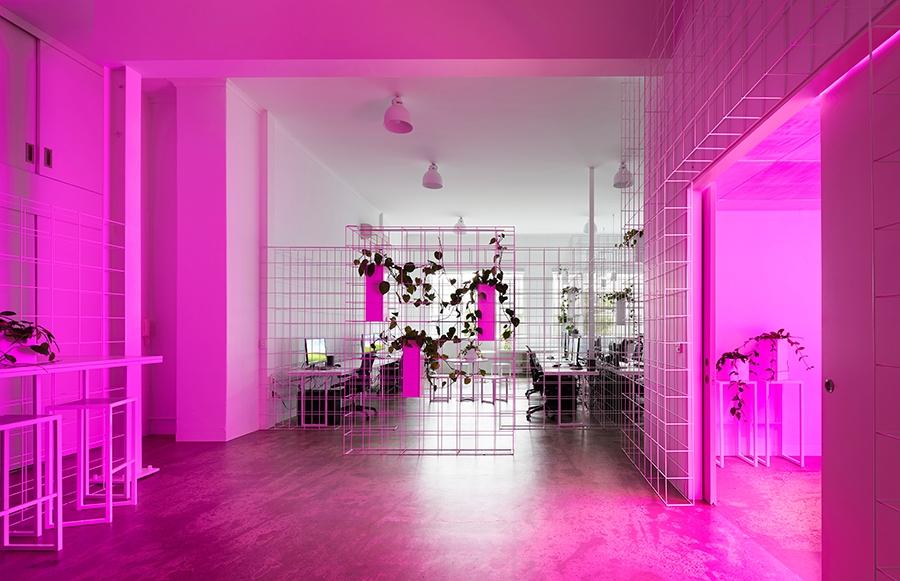 architecture_job_work_place_design_studia_interiors_osnovadesign_osnova_poltava_02
