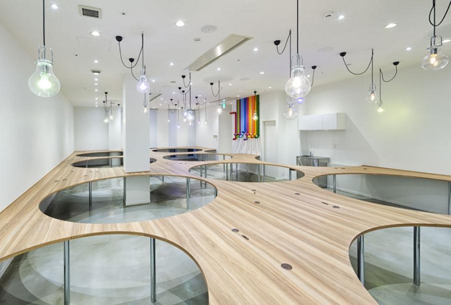 architecture_job_work_place_design_studia_interiors_osnovadesign_osnova_poltava_03