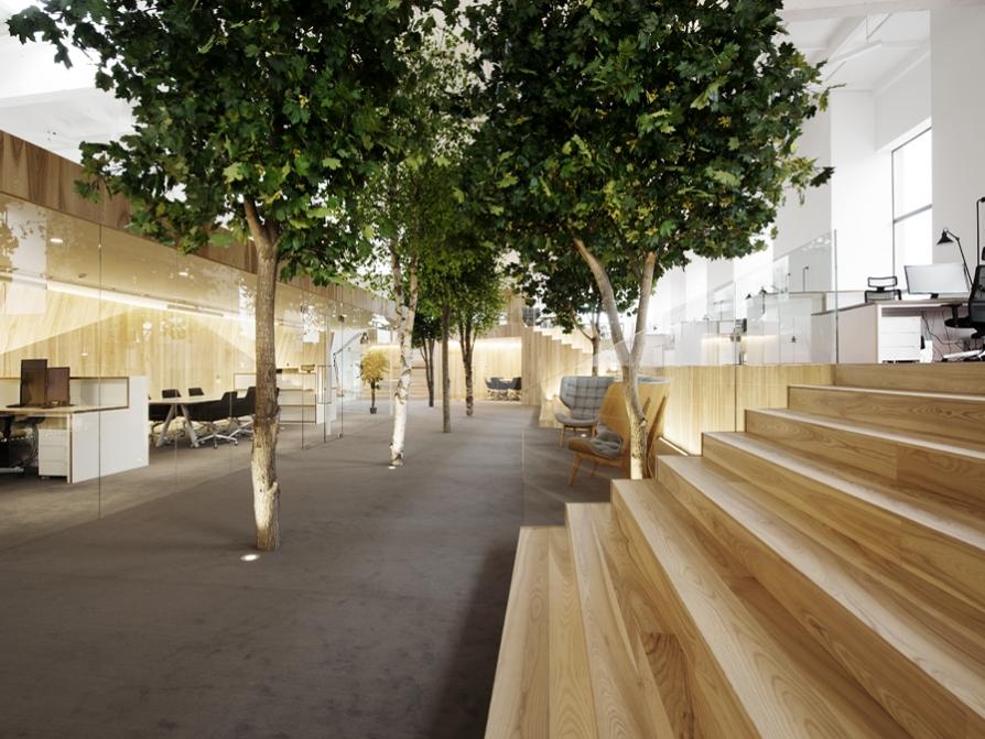 architecture_job_work_place_design_studia_interiors_osnovadesign_osnova_poltava_04