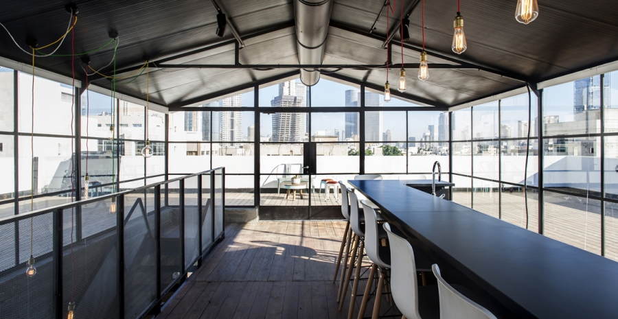 architecture_job_work_place_design_studia_interiors_osnovadesign_osnova_poltava_05