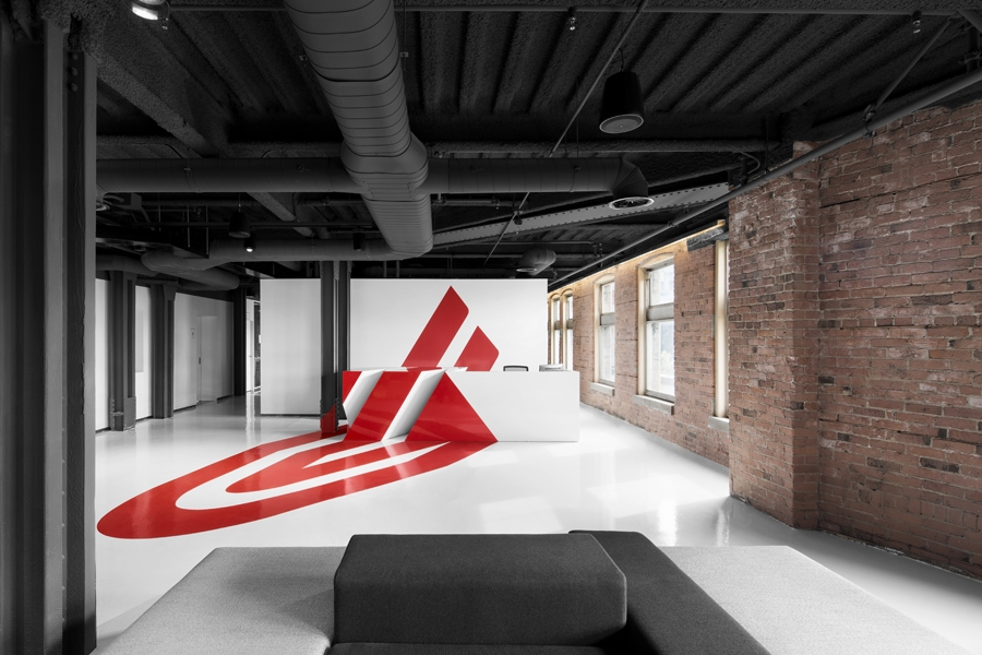 architecture_job_work_place_design_studia_interiors_osnovadesign_osnova_poltava_06