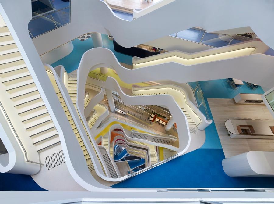architecture_job_work_place_design_studia_interiors_osnovadesign_osnova_poltava_07