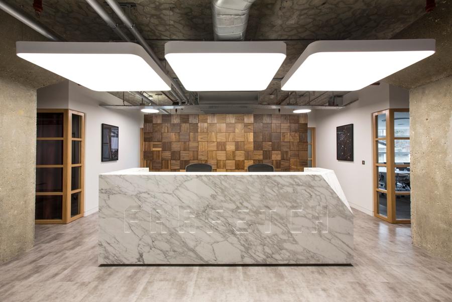 architecture_job_work_place_design_studia_interiors_osnovadesign_osnova_poltava_09