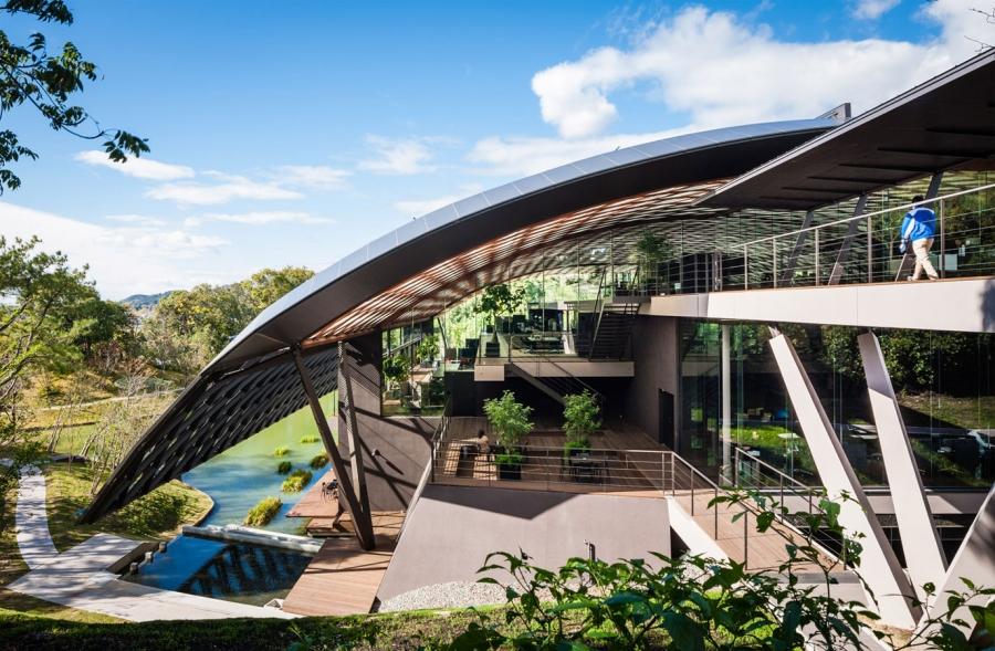 architecture_job_work_place_design_studia_interiors_osnovadesign_osnova_poltava_10