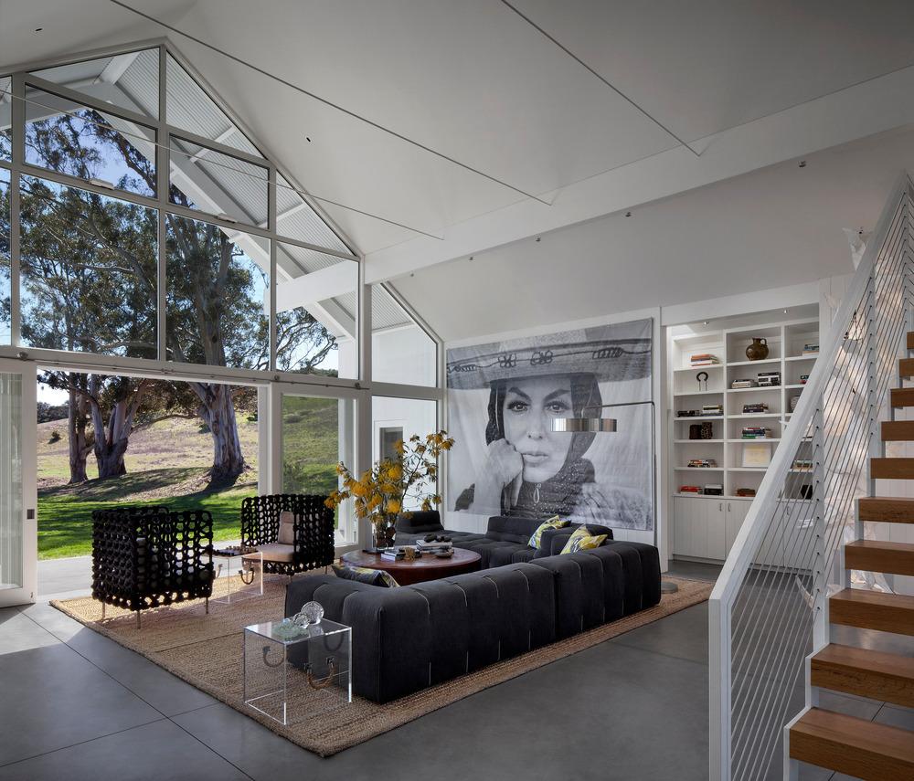 architecture_modern_residence_design_studia_interiors_osnovadesign_osnova_poltava_02
