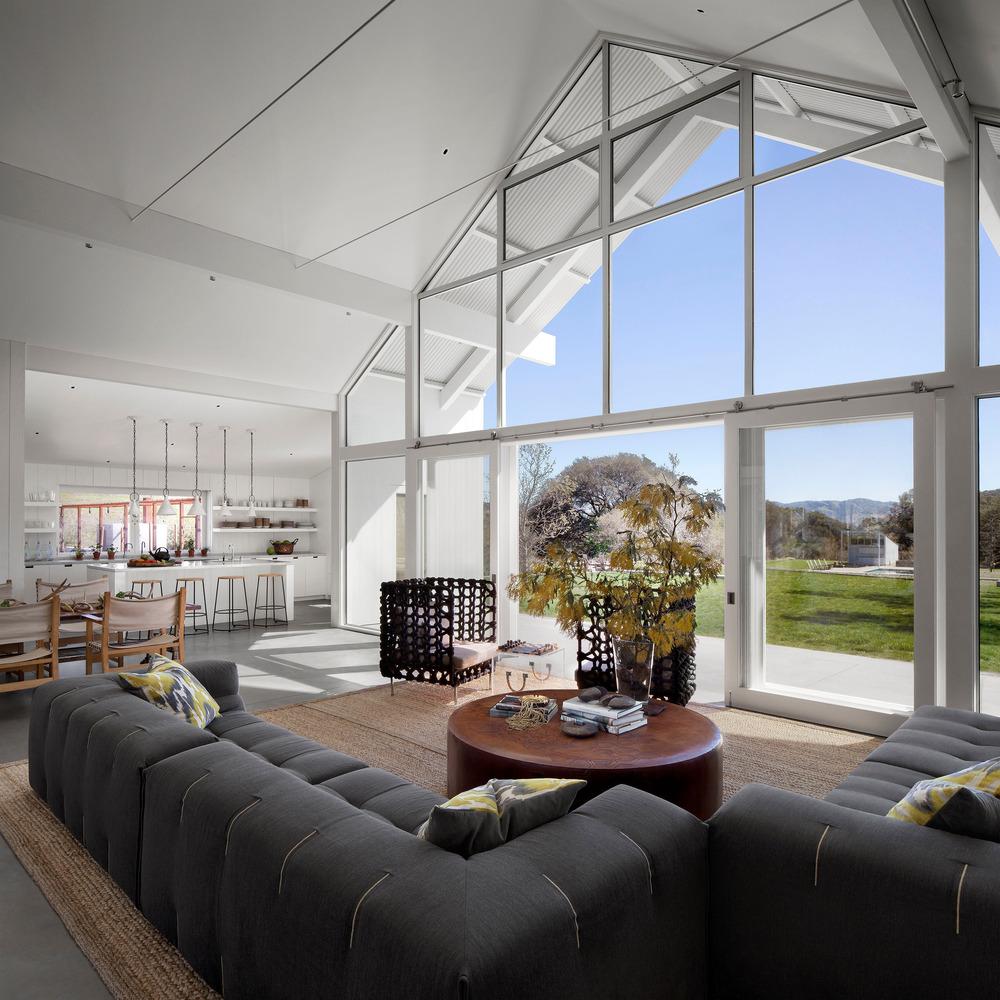 architecture_modern_residence_design_studia_interiors_osnovadesign_osnova_poltava_03