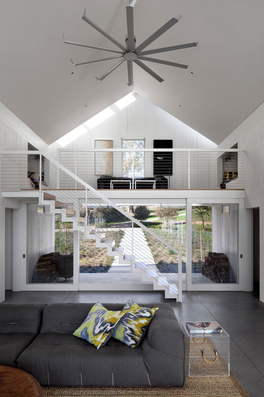 architecture_modern_residence_design_studia_interiors_osnovadesign_osnova_poltava_04