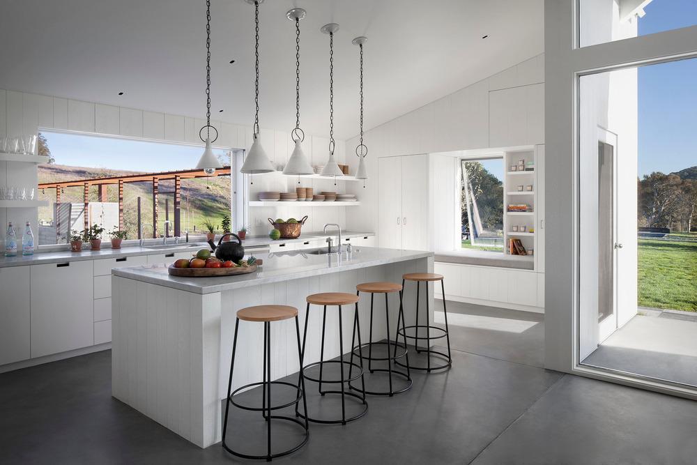 architecture_modern_residence_design_studia_interiors_osnovadesign_osnova_poltava_05