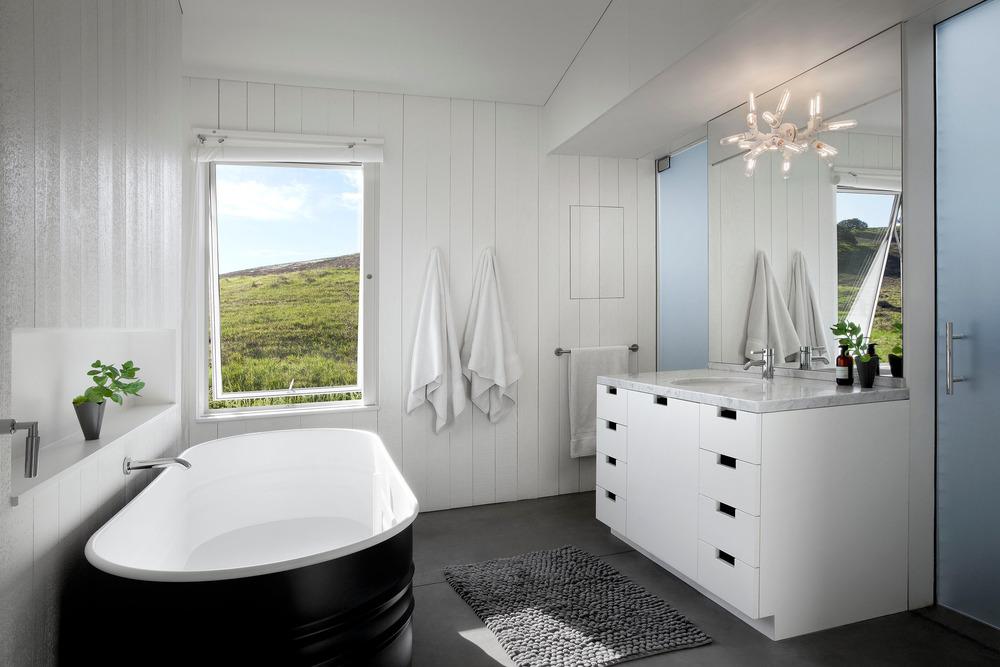 architecture_modern_residence_design_studia_interiors_osnovadesign_osnova_poltava_07