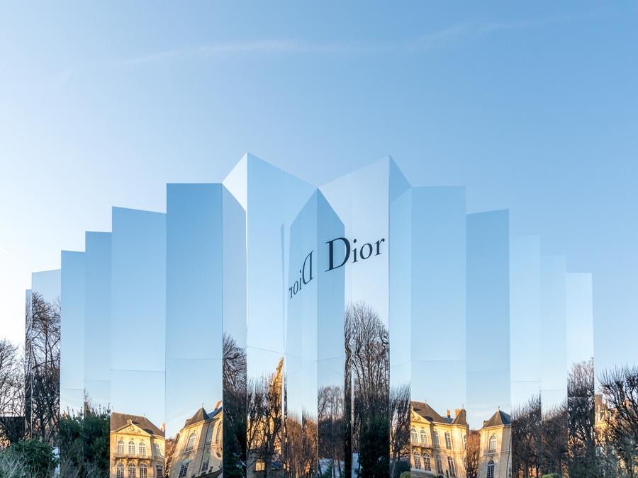 architecture_museum_design_studia_interiors_osnovadesign_osnova_poltava_04