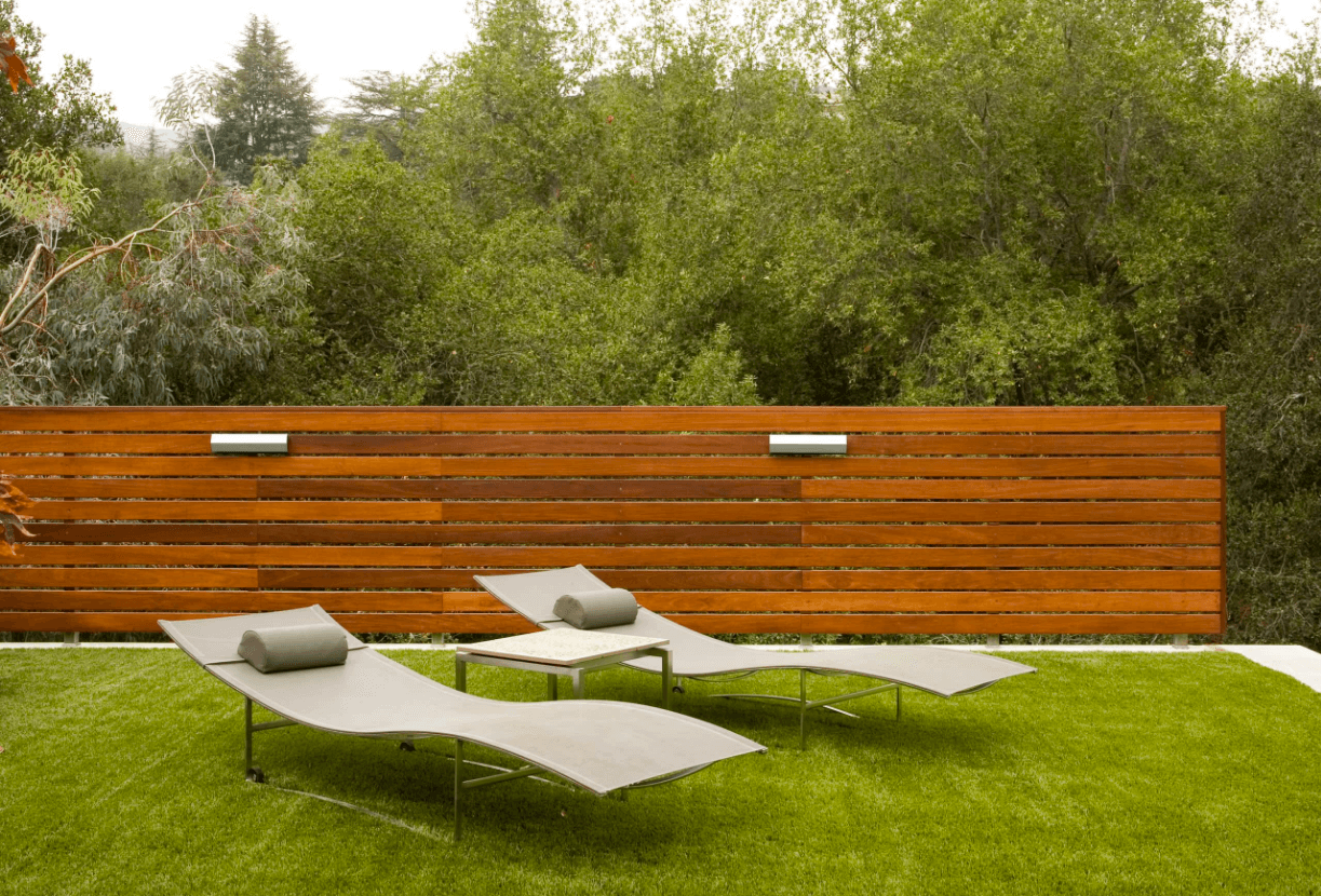 fence-ideas-freshome5