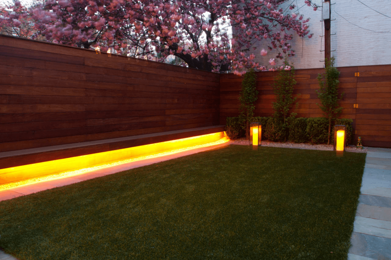 fence-ideas-freshome6