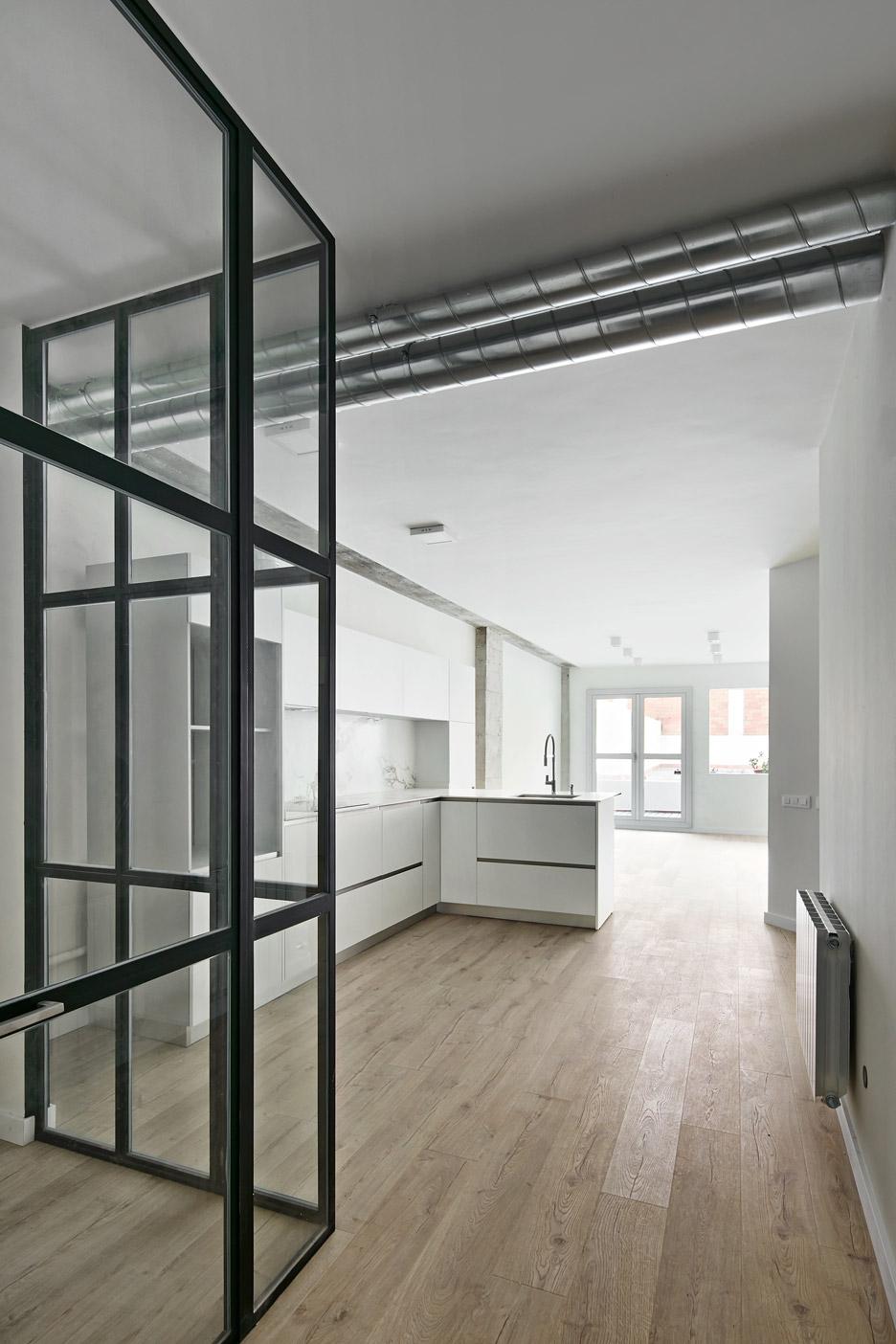 architecture_ open_layout__design_studia_interiors_osnovadesign_osnova_poltava_03
