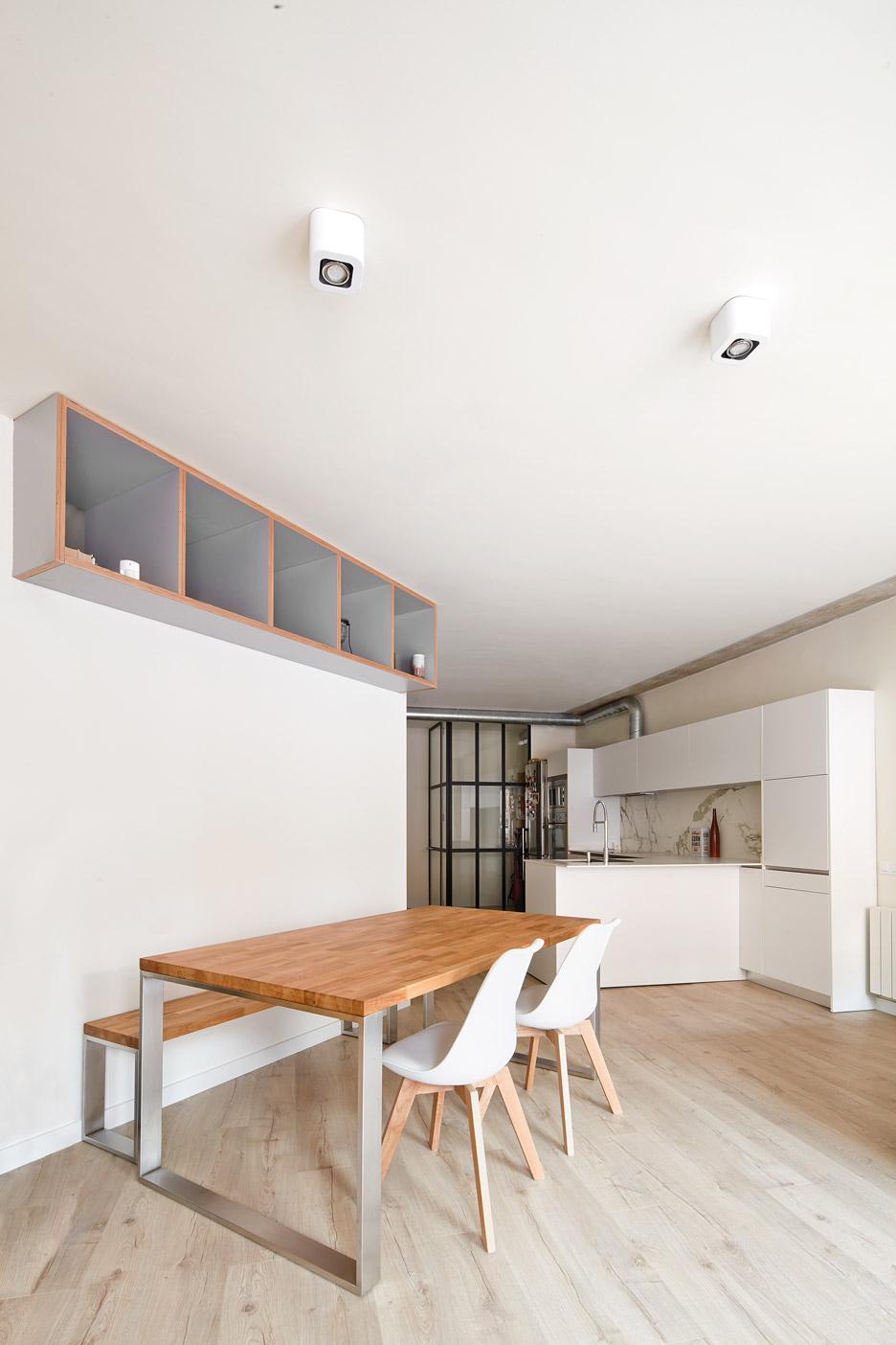 architecture_ open_layout__design_studia_interiors_osnovadesign_osnova_poltava_04