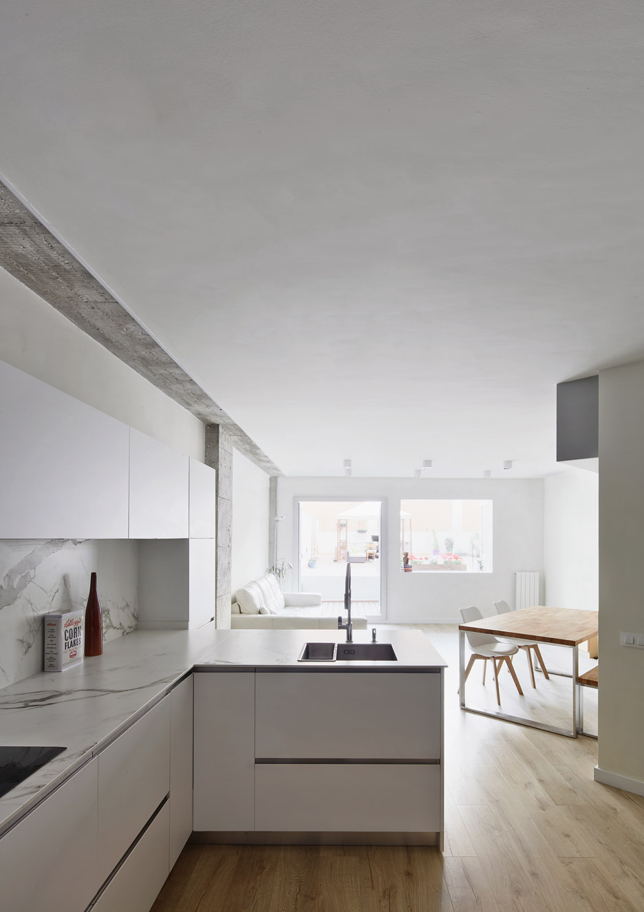 architecture_ open_layout__design_studia_interiors_osnovadesign_osnova_poltava_05