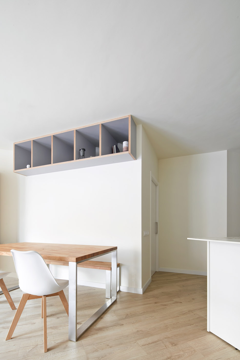 architecture_ open_layout__design_studia_interiors_osnovadesign_osnova_poltava_06