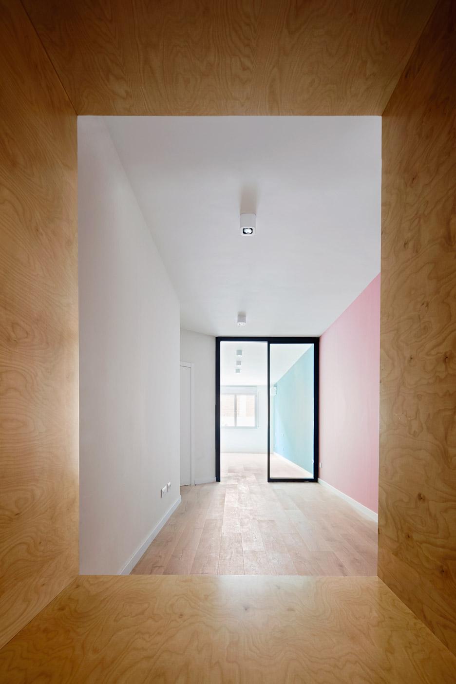architecture_ open_layout__design_studia_interiors_osnovadesign_osnova_poltava_07