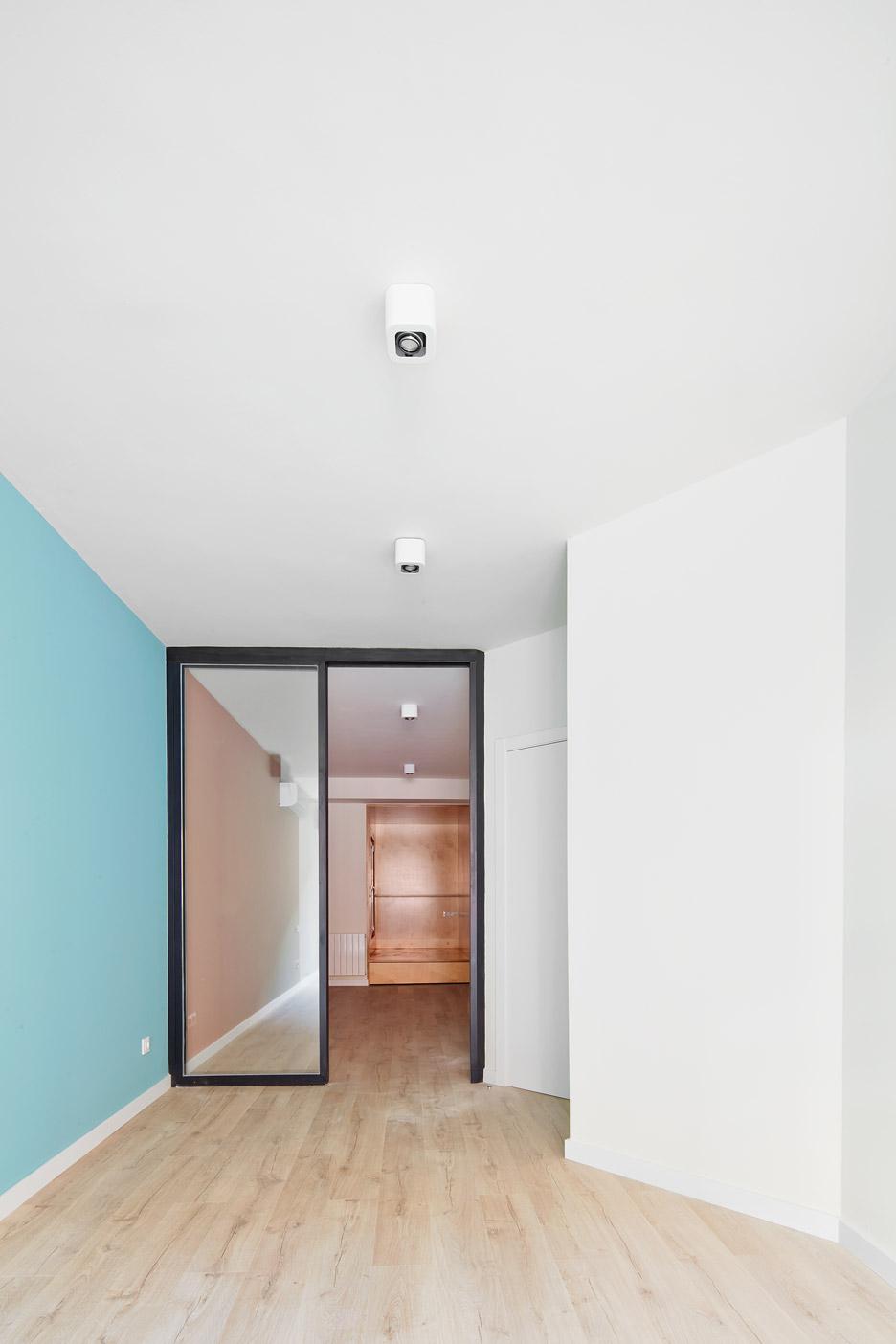 architecture_ open_layout__design_studia_interiors_osnovadesign_osnova_poltava_08
