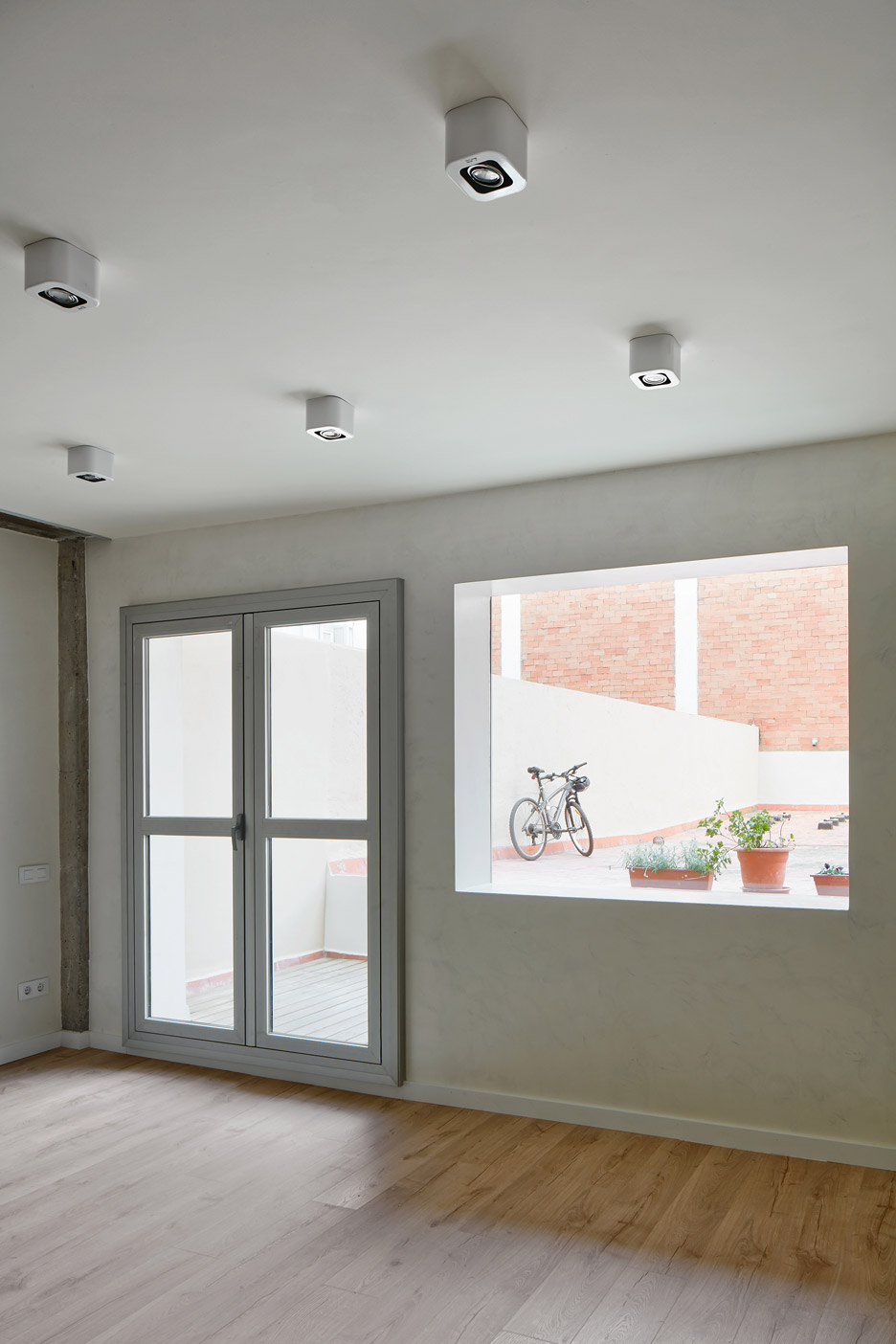 architecture_ open_layout__design_studia_interiors_osnovadesign_osnova_poltava_09