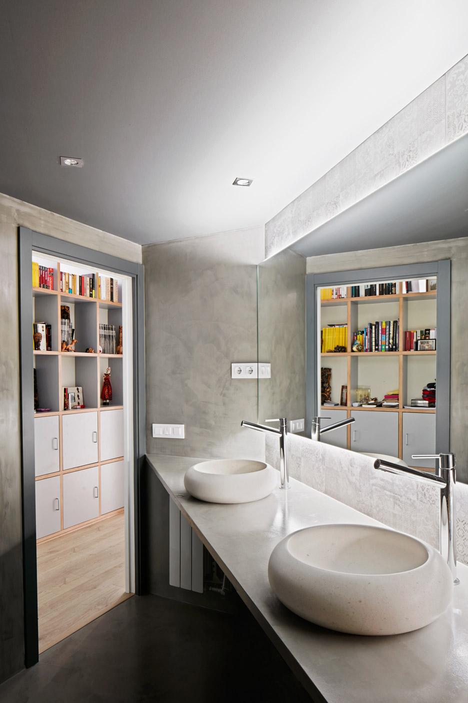 architecture_ open_layout__design_studia_interiors_osnovadesign_osnova_poltava_10